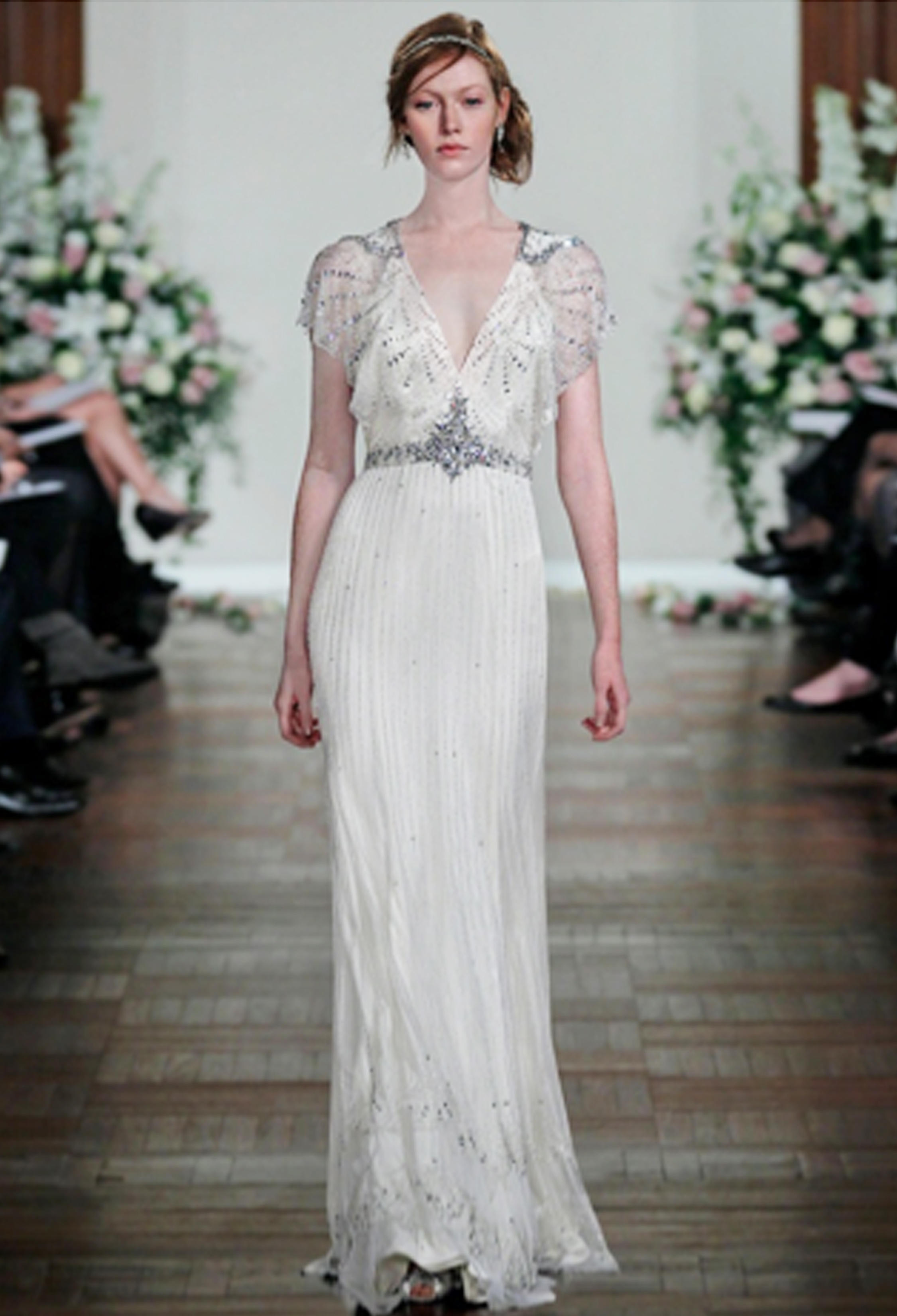 Packham jenny gorgeous wedding dresses collection