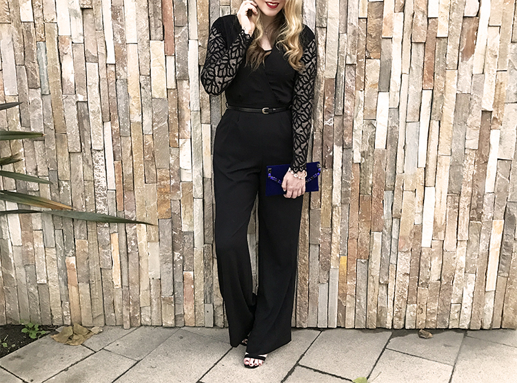Holiday_Jumpsuit_2