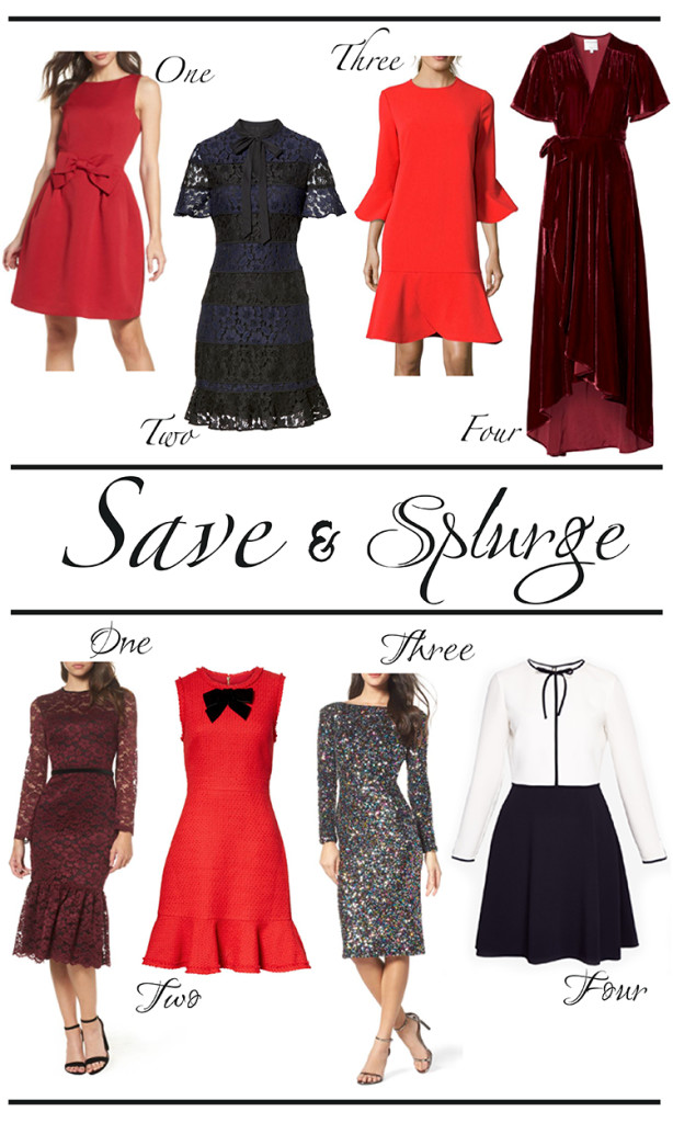 Holiday_Save&Splurge*
